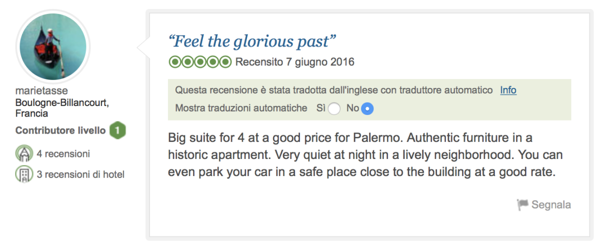 Palazzo Benso Bed & Breakfast a Palermo home   Palazzo Benso Bed & Breakfast a Palermo home   Palazzo Benso Bed & Breakfast a Palermo home   Palazzo Benso Bed & Breakfast a Palermo home   Palazzo Benso Bed & Breakfast a Palermo home   Palazzo Benso Bed & Breakfast a Palermo home