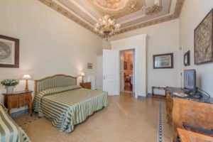 Palazzo Benso Bed & Breakfast a Palermo <!--:it-->home<!--:--><!--:de-->home<!--:--><!--:en-->home<!--:-->